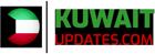 KuwaitUpdates